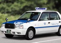 大江方面へのタクシー無料送迎あり